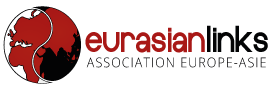 EURASIANLINKS - Association Europe-Asie